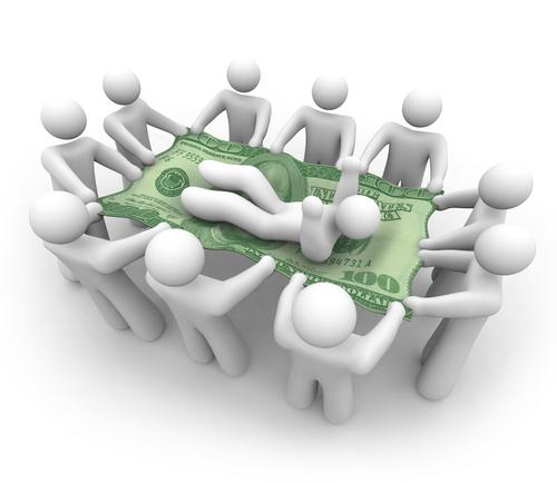 peer lending