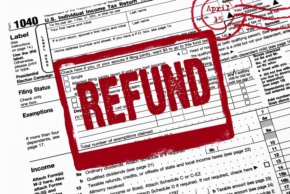 ato 2017 tax return guide