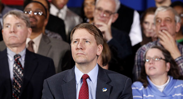 richard-cordray-consumer-finance