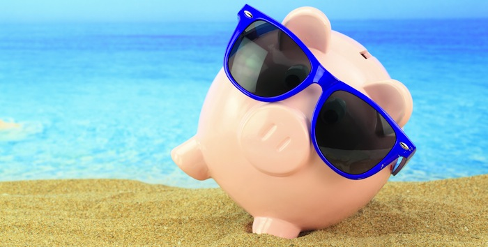 piggy-bank-on-beach