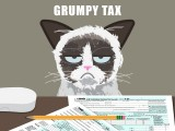 grumpy_tax