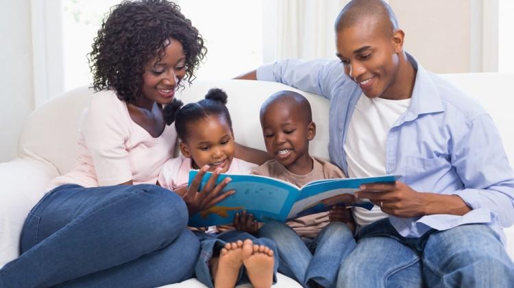 cost of raising child $250,000