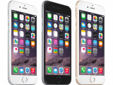 iphone6-how-to-get