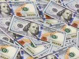 100 bill benjamin franklin currency overseas