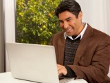 The definition of 'broadband' gets faster