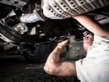 How Auto Mechanics May Be Overcharging You
