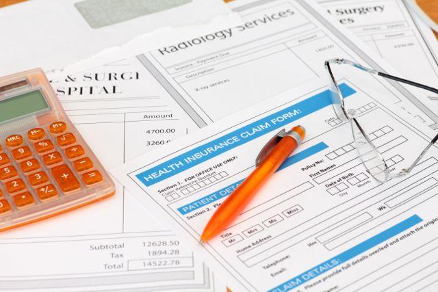 glasses.calculator.bill
