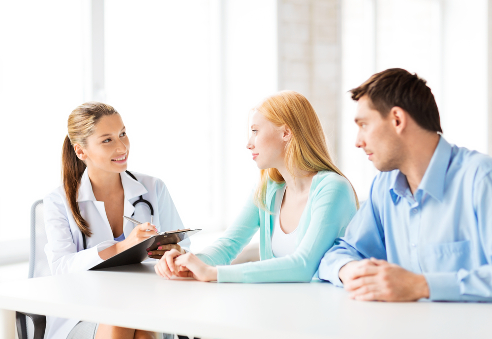 6 Questions to Ask Before Hiring Your OB/GYN
