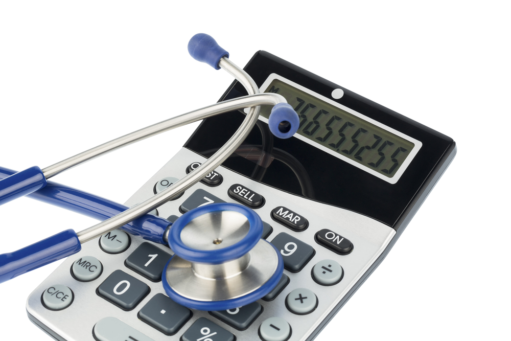 How much the health insurance penalty will cost you