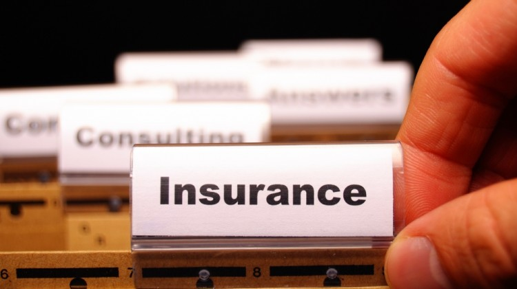 A Guide to New Health Insurance Benefits