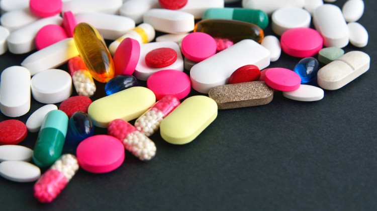 The Best Ways to Find Cheap Prescriptions