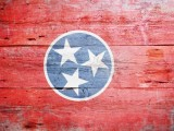 The Cost of Health Insurance in Tennessee