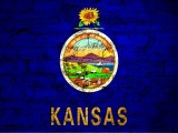 The Cost of Health Insurance in Kansas