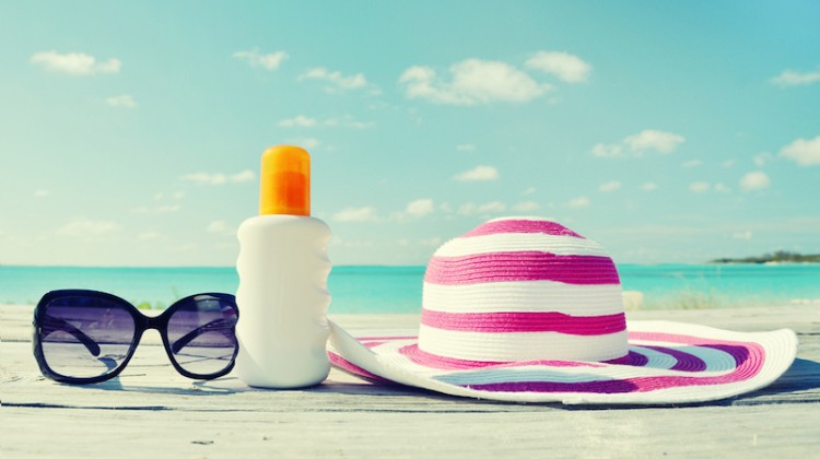 The Cost of Skin Cancer