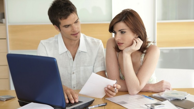 Your Guide to Understanding Qualifying Life Events and Special Enrollment Periods