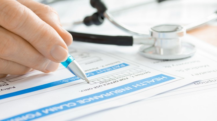 5 Reasons Your Health Insurance Plan Will Deny Your Medical Bill
