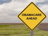 When does Obamacare start in 2014?