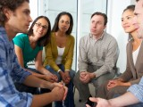 health insurance mental health treatment