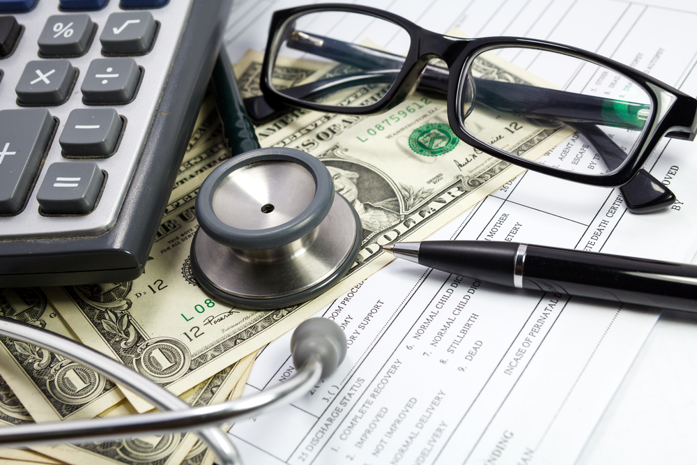 New FICO Score Model Could Boost Credit for Millions — Medical Bills in Focus