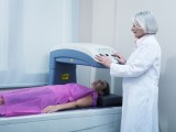 Why Your MRI or CT Scan Costs An Arm and a Leg