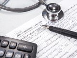 A Guide to Finding Medical Bill Assistance