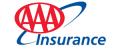Cheapest Car Insurance In Missouri Nerdwallet