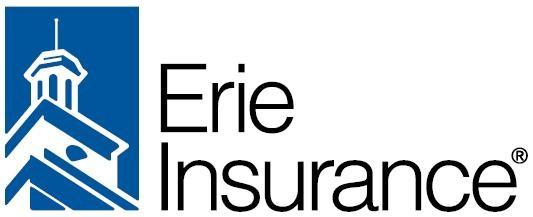 Erie Insurance Car Rental Discounts