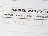 insurance investigators fight fraud