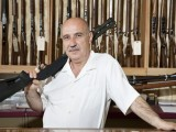 Should Gun Owners Have to Carry Liability Insurance
