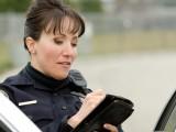 True Cost of a Speeding Ticket in Minnesota