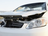 Why Do We Have No-Fault Auto Insurance, Anyway