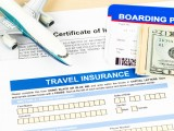 When do you need travel insurance?