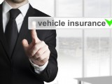 Non-Owner Auto Insurance With an SR-22
