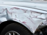 how can insurance fraud be prevented