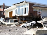 How Climate Change Is Affecting Homeowners Insurance
