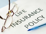 Whole Life Insurance Coverage May Be Worth the Higher Cost