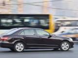ride-sharing insurance gap