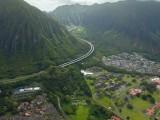speeding ticket Hawaii insurance