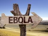 ebola travel insurance