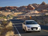 Which Places Have the Cheapest Car Insurance Rates in Arizona?