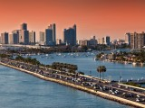 Greater Miami's Worst Commutes