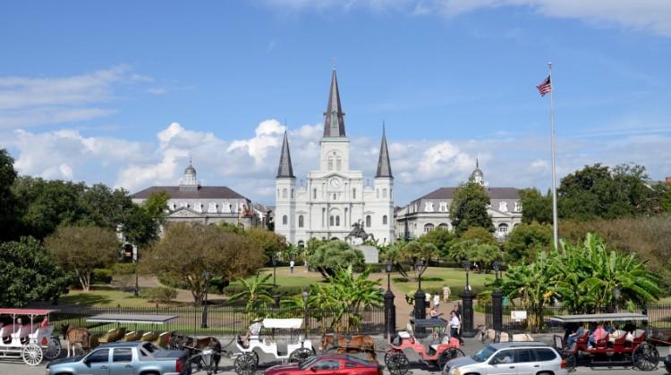 Cheap Car Insurance In Baton Rouge Louisiana