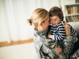 Life Insurance Options for Veterans and Their Families