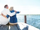 Using Life Insurance to Pay for Retirement