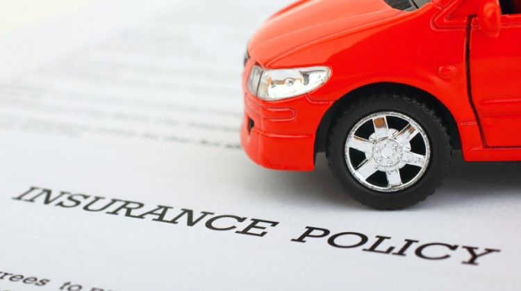 Gouging Loyal Customers? New Ban on Price Optimization in Car Insurance Quotes | NerdWallet