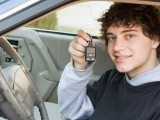 Why Teen Boys Get Such High Car Insurance Quotes