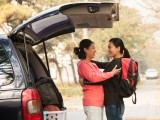 As Kids Come and Go How to Find the Best Car Insurance Rates