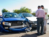 Whose Auto Insurance Provider to Use After a Car Accident