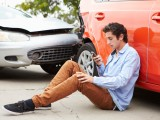 auto-insurance-providers-raise-rates-after-accident