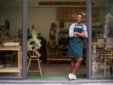 Why Small Business Owners Need Life Insurance